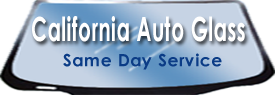 California Auto Glass Company